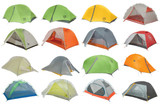 The Best 2 Person Backpacking Tents of 2019