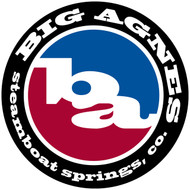 Big Agnes
