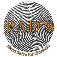 Pad's