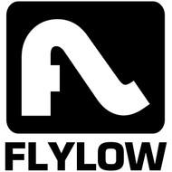 Flylow Gear