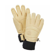Hestra Fall Line Glove - Natural Brown