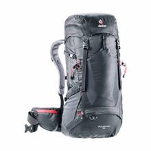 Futura Pro 36 Men's Backpack - Black