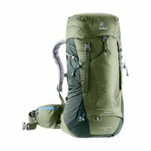 Futura Pro 36 Men's Backpack - Khaki/Ivy