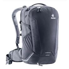 Giga Bike Backpack - Black