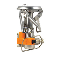 Jetboil MightyMo - Closed View