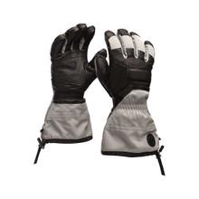 Guide Gloves - Ash