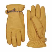 Hestra Granvik Glove - Natural Yellow/Natural Yellow