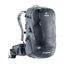Trans Alpine 30 Backpack - Black