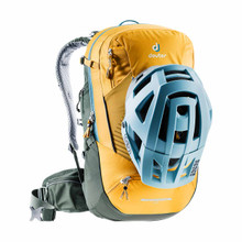 Helmet Holder (Helmet Sold Separately)
