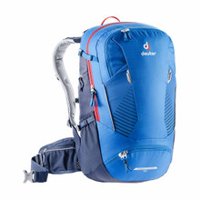 Trans Alpine 30 Backpack - Lapis/Navy