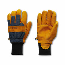 Tough Guy Glove - Denim