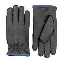 Hestra Tived Glove - Black