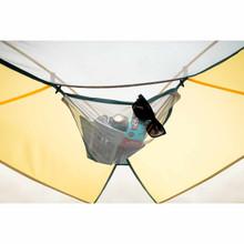 Eureka Midori 2 Person Tent - Gear Hammock