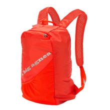 Included Two Timer Backpack
