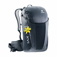 Deuter XV 1 SL - Black