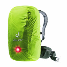 Deuter Trans Alpine 24 Backpack - Included Rain Cover (Light Sold Separately)