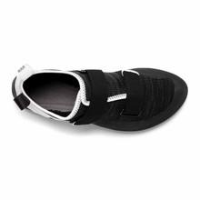 Black Diamond Men's Momentum Climbing Shoe - Top