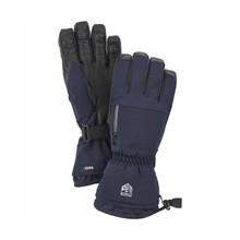 CZone Pointer Glove - Navy