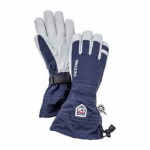 Hestra Heli Glove - Navy