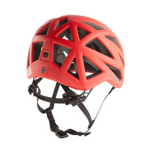 Vapor Helmet Rear View