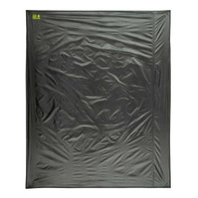 Eureka Fitted Tent Footprint - 3P