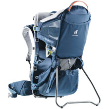 Kid Comfort Active Child Carrier Hiking Pack