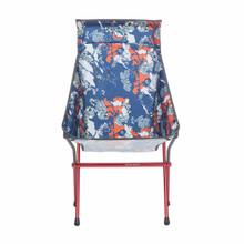 Big Six Camp Chair - Lichen