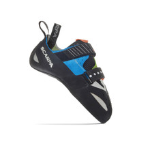 Scarpa Boostic - Parrot/Spring/Turquoise
