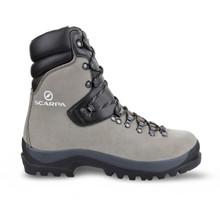 Scarpa Fuego Mountaineering Boot - Bronze