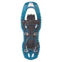 Symbioz Hyperflex Access Snowshoes - Celestial