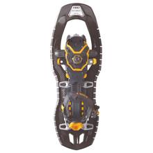 Symbioz Hyperflex Adjust Snowshoes - Titan Black