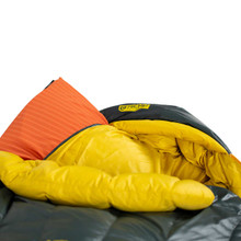 Pillow Pocket - (Fillo Sold Separately)