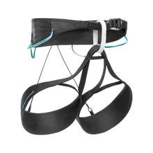 Women's AirNET Harness