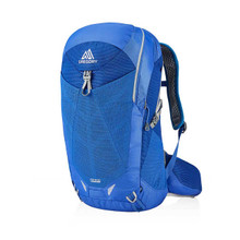Maya 30 Women's Backpack - Riviera Blue