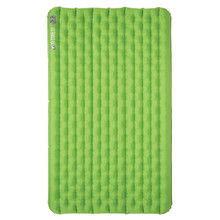 Insulated Q-Core SLX Sleeping Pad - Double Wide
