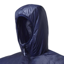 Under-The-Helmet Hood