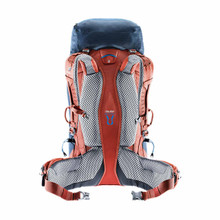 Trail Pro 36 Men's Backpack - Aircontact Pro Back System