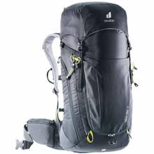 Trail Pro 36 Men's Backpack - Black/Graphite
