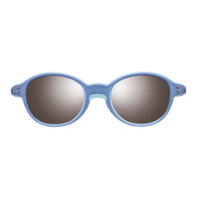 Julbo Frisbee Kids' Sunglasses - Front View