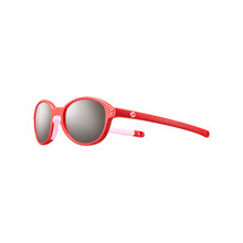 Julbo Frisbee Kids' Sunglasses - Red/Pink