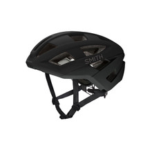 Portal MIPS Bike Helmet - Matte Black