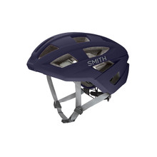 Portal MIPS Bike Helmet - Matte Indigo