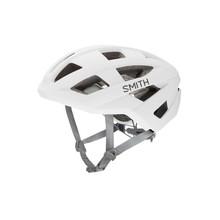 Portal MIPS Bike Helmet - Matte White