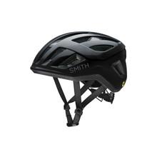 Smith Signal MIPS Bike Helmet - Black