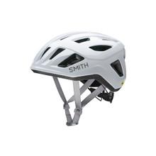 Smith Signal MIPS Bike Helmet - White