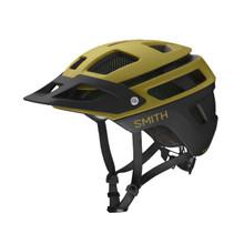 Forefront 2 MIPS Bike Helmet - Matte Mystic Green/Black