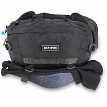 Dakine Hot Laps 5L Hip Pack - External Carry Straps