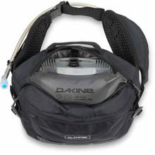 Dakine Hot Laps 5L Hip Pack - Hydration Bladder