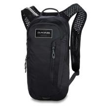 Shuttle 6L Hydration Backpack - Black
