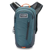 Shuttle 6L Hydration Backpack - Slate Blue